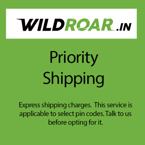 priority_shipping