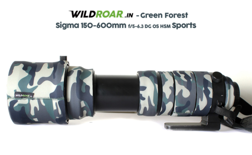 sigma_Sports_Green_Forest_